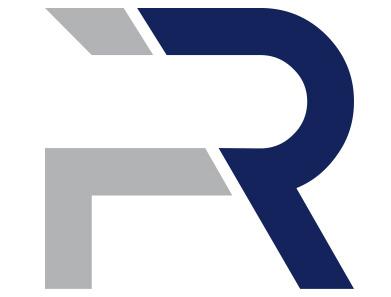 rosina-logo