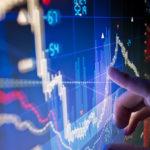 La responsabilità delle banca nei contratti derivati