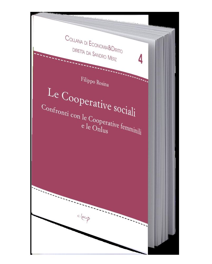 LIbro-le-cooperative-sociali